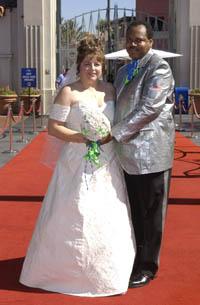 Duct Tape Wedding Dresses Weddings Dresses